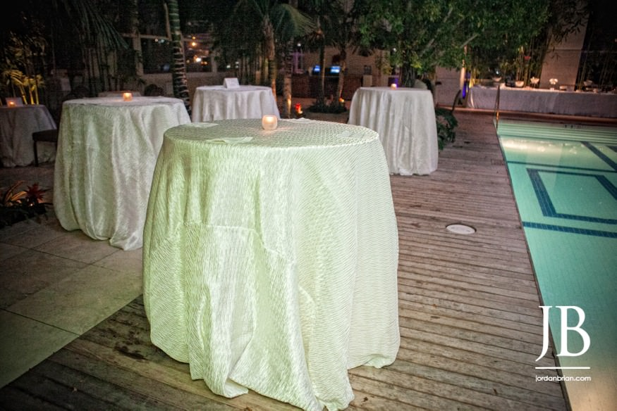 jordan brian photography, wedding photography, portrait photography, philadelphia wedding photography, new jersey wedding photography , south jersey wedding photography, maryland wedding photography, delaware wedding photography, abc event, atlantic city