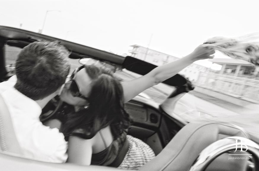 jordan brian photography, wedding photography, portrait photography, philadelphia wedding photography, new jersey wedding photography , south jersey wedding photography, maryland wedding photography, delaware wedding photography, Ballroom at the Ben,philadelphia, wildwood new jersey