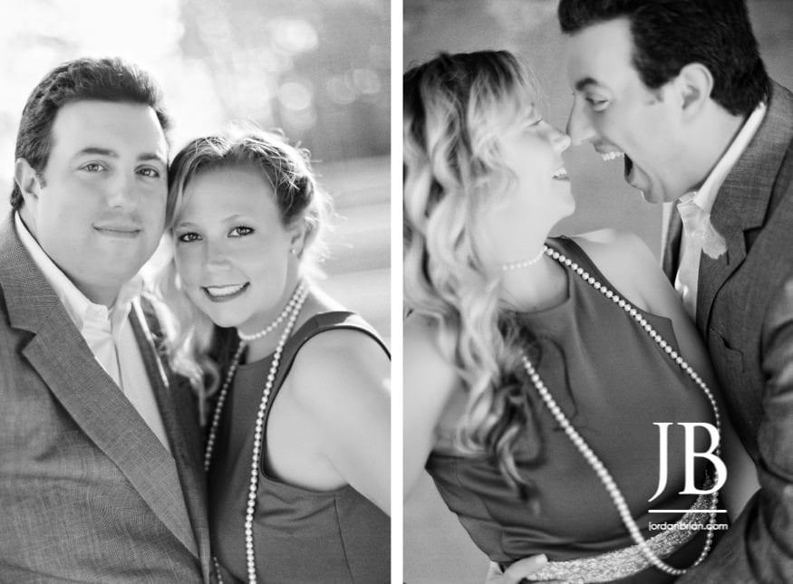 jordan brian photography, wedding photography, portrait photography, philadelphia wedding photography, new jersey wedding photography , south jersey wedding photography, maryland wedding photography, delaware wedding photography, atsion lake, valenzano winery