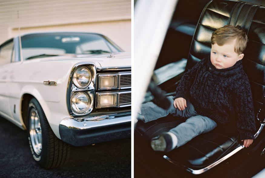 New Jersey & Philadelphia family photography.