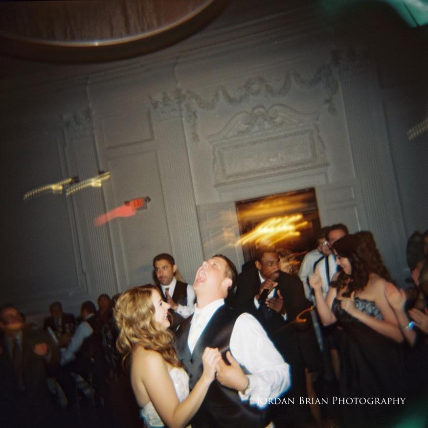 jordan brian photography, wedding photography, portrait photography, philadelphia wedding photography, new jersey wedding photography , south jersey wedding photography, maryland wedding photography, delaware wedding photography, family portraits, maternity portraits,