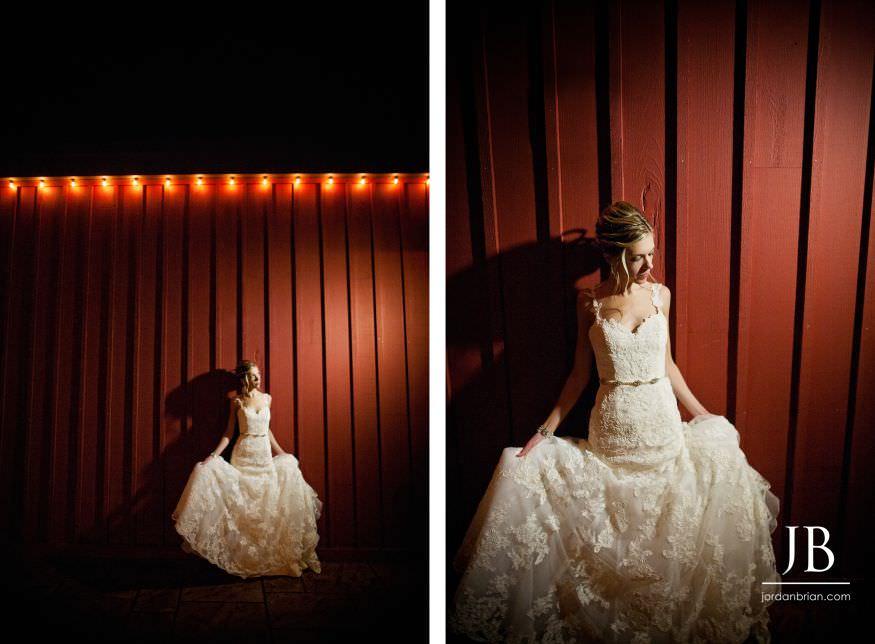 jordan brian photography, wedding photography, portrait photography, philadelphia wedding photography, new jersey wedding photography , south jersey wedding photography, maryland wedding photography, delaware wedding photography, Mountain Branch Golf Course