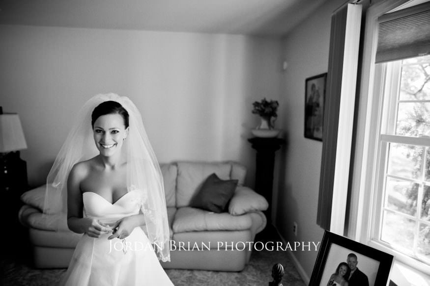 jordan brian photography, wedding photography, portrait photography, philadelphia wedding photography, new jersey wedding photography , south jersey wedding photography, maryland wedding photography, delaware wedding photography, engagement pictures