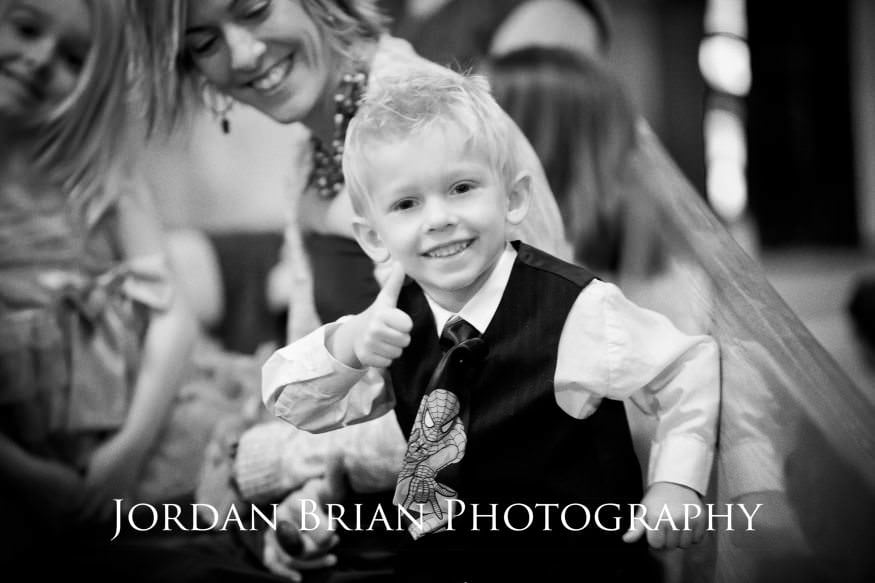 jordan brian photography, wedding photography, portrait photography, philadelphia wedding photography, new jersey wedding photography , south jersey wedding photography, maryland wedding photography, delaware wedding photography, engagement pictures, indian springs country club
