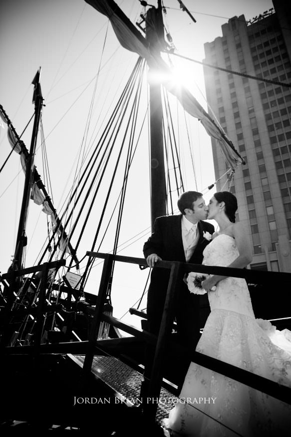 ordan brian photography, wedding photography, portrait photography, philadelphia wedding photography, new jersey wedding photography , south jersey wedding photography, maryland wedding photography, delaware wedding photography, Philadelphia, seaport museum, independence seaport museum