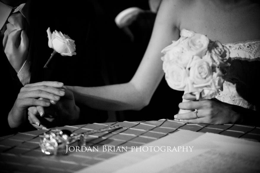 jordan brian photography, wedding photography, portrait photography, philadelphia wedding photography, new jersey wedding photography , south jersey wedding photography, maryland wedding photography, delaware wedding photography, Philadelphia, seaport museum, independence seaport museum