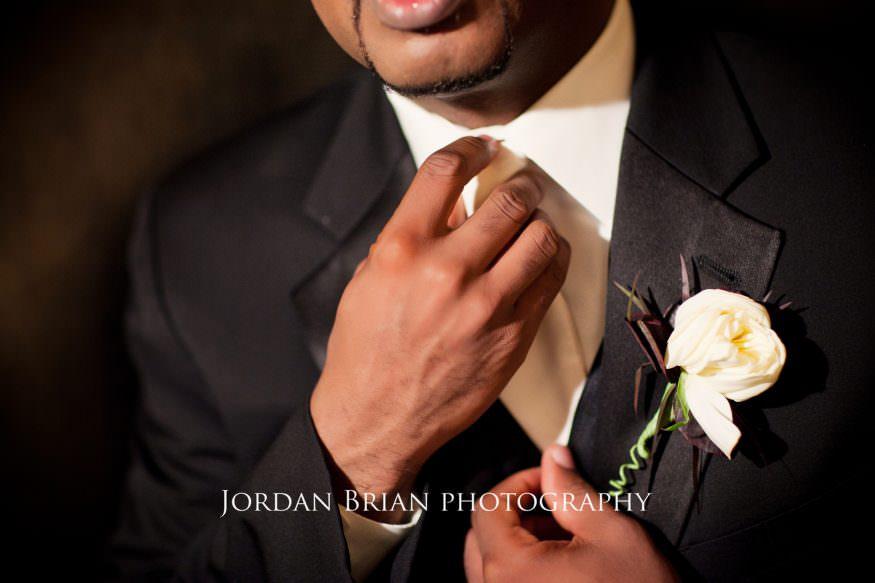 jordan brian photography, wedding photography, portrait photography, philadelphia wedding photography, new jersey wedding photography , south jersey wedding photography, maryland wedding photography, delaware wedding photography, hotel dupont, hotel dupont wedding