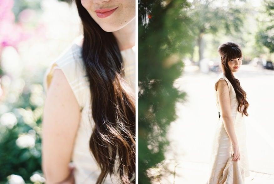 jordan brian photography, wedding photography, portrait photography, philadelphia wedding photography, new jersey wedding photography , south jersey wedding photography, maryland wedding photography, delaware wedding photography, washington d.c., find workshop,
