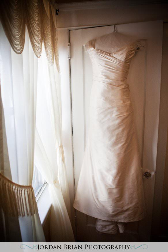 New Jersey wedding photography. Jordan Brian Photography Wedding of Dena & Pete – Forsgate Country Club – Monroe Township, NJ , kleinfeld dress