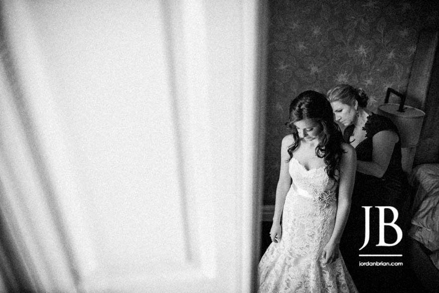 jordan brian photography, wedding photography, portrait photography, philadelphia wedding photography, new jersey wedding photography , south jersey wedding photography, maryland wedding photography, delaware wedding photography, philadelphia, st monicas church, philadelphia, city hall, arts ballroom, hyatt at the bellevue, leah reinhard, baileflor, big city band, bridal garden,