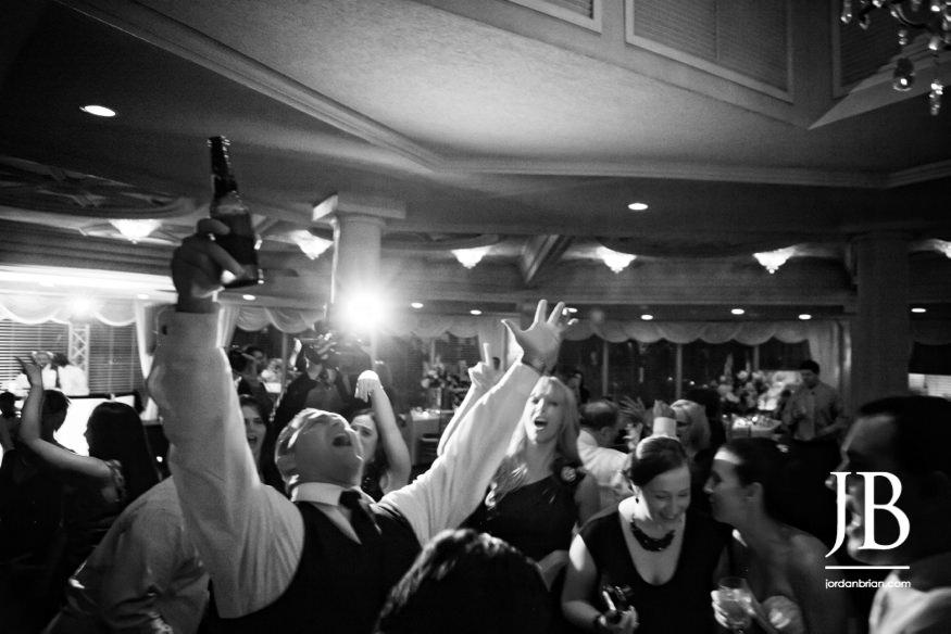 jordan brian photography, wedding photography, portrait photography, philadelphia wedding photography, new jersey wedding photography , south jersey wedding photography, maryland wedding photography, delaware wedding photography, the stateroom, long beach island nj, saint mary's of barnegat, ship bottom nj