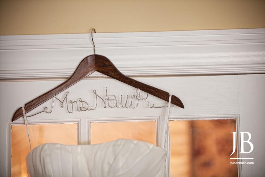 Heidi Vadims Vie Wedding Reception In Philadelphia