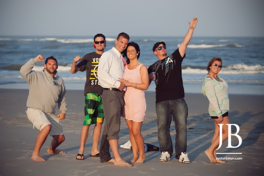 jordan brian photography, wedding photography, portrait photography, philadelphia wedding photography, new jersey wedding photography , south jersey wedding photography, maryland wedding photography, delaware wedding photography,ocean city, boardwalk, beach engagement