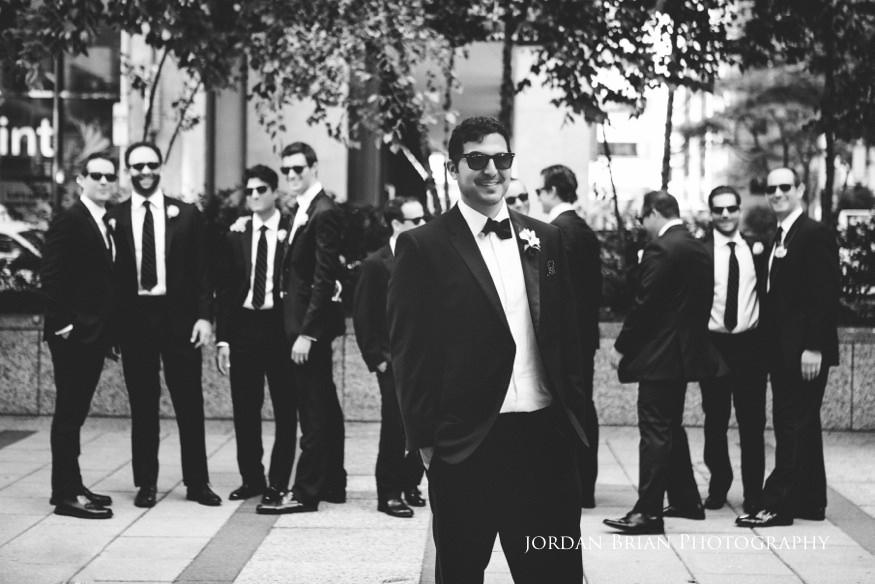 jordan brian photography, wedding photography, portrait photography, philadelphia wedding photography, new jersey wedding photography , south jersey wedding photography, maryland wedding photography, delaware wedding photography, westin hotel, summer wedding, kleinfeld bridal, carl allan florist, ebe talent, ebe rio, well spun videographer