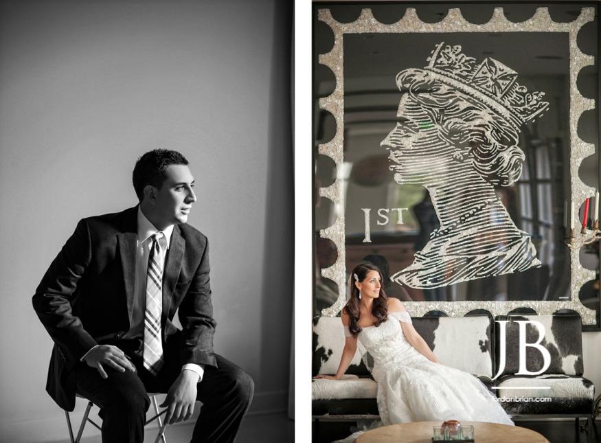 jordan brian photography, wedding photography, portrait photography, philadelphia wedding photography, new jersey wedding photography , south jersey wedding photography, maryland wedding photography, delaware wedding photography, mcloone's pierhouse
