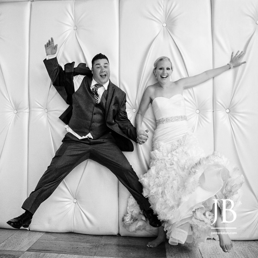 Tendenza wedding dance floor, philadelphia wedding, jordan brian photography