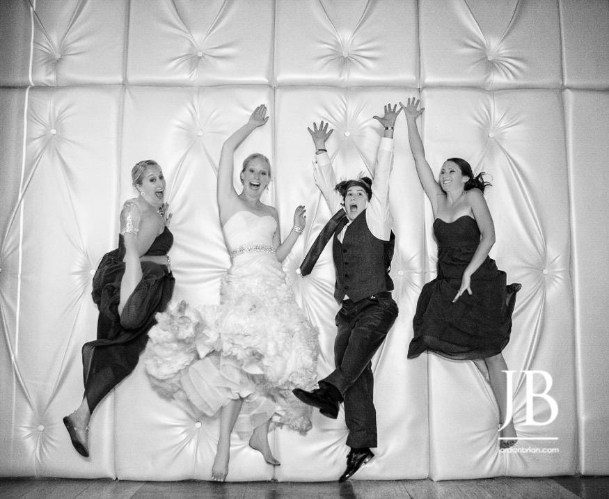 Tendenza dancing, philadelphia wedding, jordan brian photography