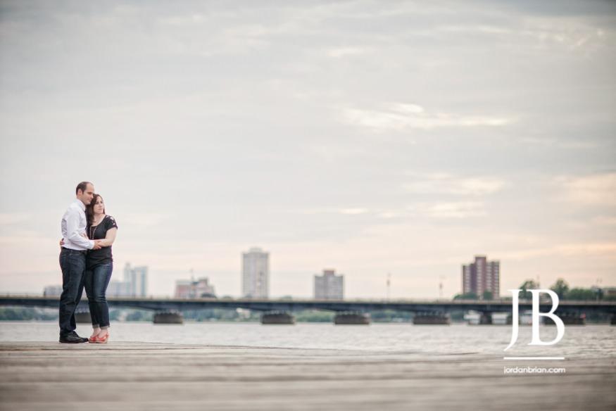 jordan brian photography, wedding photography, portrait photography, philadelphia wedding photography, new jersey wedding photography , south jersey wedding photography, maryland wedding photography, delaware wedding photography, boston engagement, boston saint charles river