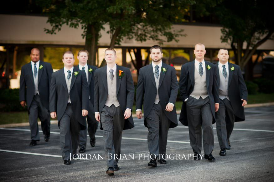 lauren brett wed 0294 Radness at the Radnor in Randor, PA – Wedding of Lauren & Brett