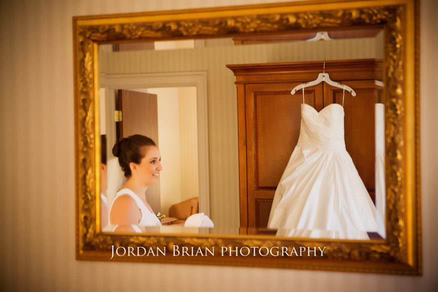 jordan brian photography, wedding photography, portrait photography, philadelphia wedding photography, new jersey wedding photography , south jersey wedding photography, maryland wedding photography, delaware wedding photography, wayne united methodist, wayne pa, radnor hotel, bridal garden