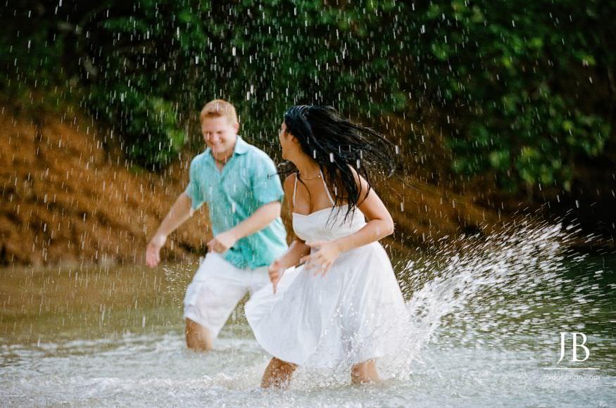 jordan brian photography, wedding photography, portrait photography, philadelphia wedding photography, new jersey wedding photography , south jersey wedding photography, maryland wedding photography, delaware wedding photography, grand palladium, jamaica,