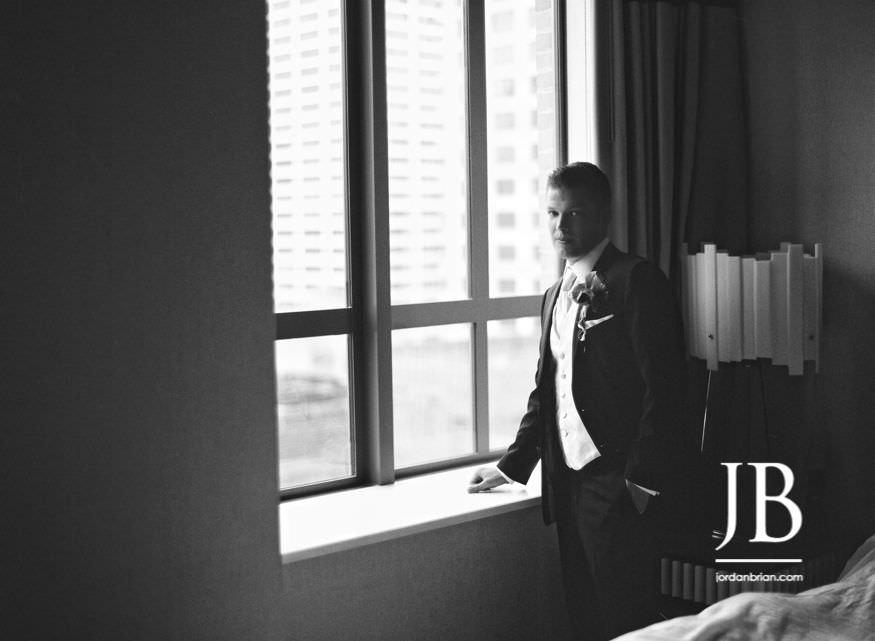 jordan brian photography, wedding photography, portrait photography, philadelphia wedding photography, new jersey wedding photography , south jersey wedding photography, maryland wedding photography, delaware wedding photography,hotel palomar, philadelphia art museum, vie, philadelphia, beautiful blooms florist, bonsai rentals, silver sounds band, alfred angelo