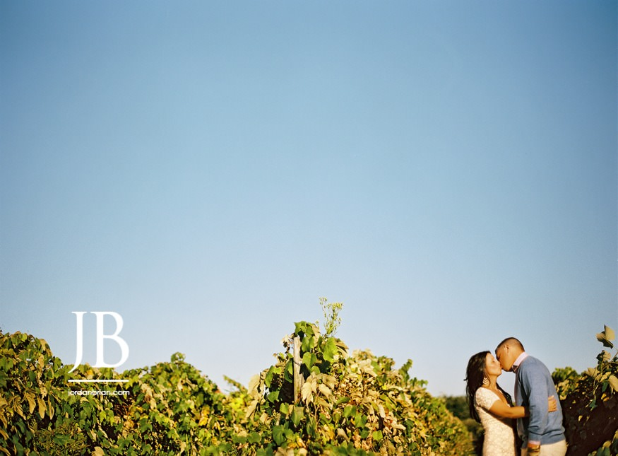 jordan brian photography, wedding photography, portrait photography, philadelphia wedding photography, new jersey wedding photography , south jersey wedding photography, maryland wedding photography, delaware wedding photography, valenzano winery