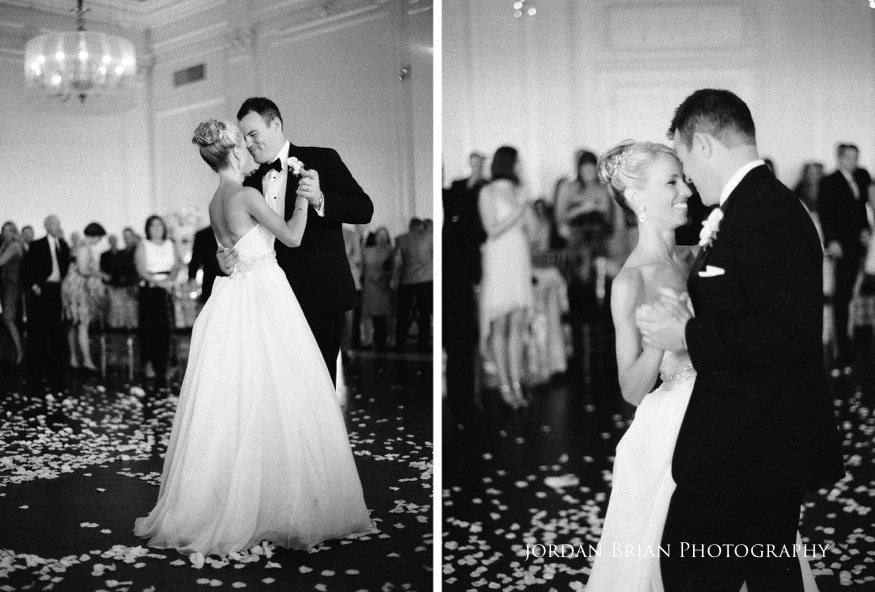 jordan brian photography, wedding photography, portrait photography, philadelphia wedding photography, new jersey wedding photography , south jersey wedding photography, maryland wedding photography, delaware wedding photography, ritz carlton, saint john the evangelist, cescaphe, the downtown club, bijou bridal, beautiful blooms, jelly roll, stomping bread