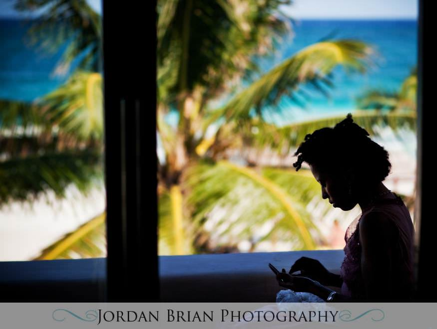 jordan brian photography, wedding photography, portrait photography, philadelphia wedding photography, new jersey wedding photography , south jersey wedding photography, destination wedding, tulum, mexico, mil amores, mayan, Pablo escobar , mayan dancers, backlit