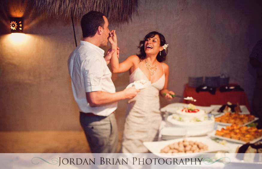 jordan brian photography, wedding photography, portrait photography, philadelphia wedding photography, new jersey wedding photography , south jersey wedding photography, destination wedding, tulum, mexico, mil amores, mayan, Pablo escobar , mayan dancers, cake cutting