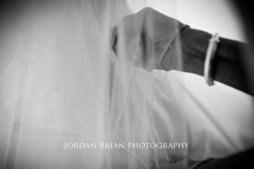 jordan brian photography, wedding photography, portrait photography, philadelphia wedding photography, new jersey wedding photography , south jersey wedding photography, maryland wedding photography, delaware wedding photography, engagement pictures, st. patricks church, woodbury nj, lucien's manor, berlin nj, addie rose florist, beth's hair boutique