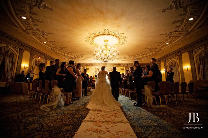 jordan brian photography, wedding photography, portrait photography, philadelphia wedding photography, new jersey wedding photography , south jersey wedding photography, maryland wedding photography, delaware wedding photography, hotel du point, hotel dupont wedding