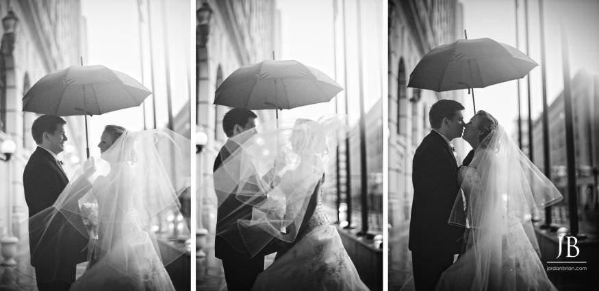 jordan brian photography, wedding photography, portrait photography, philadelphia wedding photography, new jersey wedding photography , south jersey wedding photography, maryland wedding photography, delaware wedding photography, hotel du pont, hotel dupont wedding