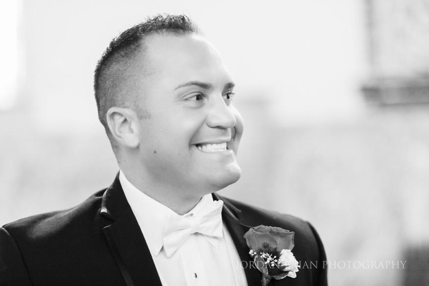 jordan brian photography, wedding photography, portrait photography, philadelphia wedding photography, new jersey wedding photography , south jersey wedding photography, maryland wedding photography, delaware wedding photography, winter wedding, abbott's florist, dj joe vespi, john martin videographer, jbl limo, simplicity boutique, st paul parish, atrium at the curtis center, cescaphe,