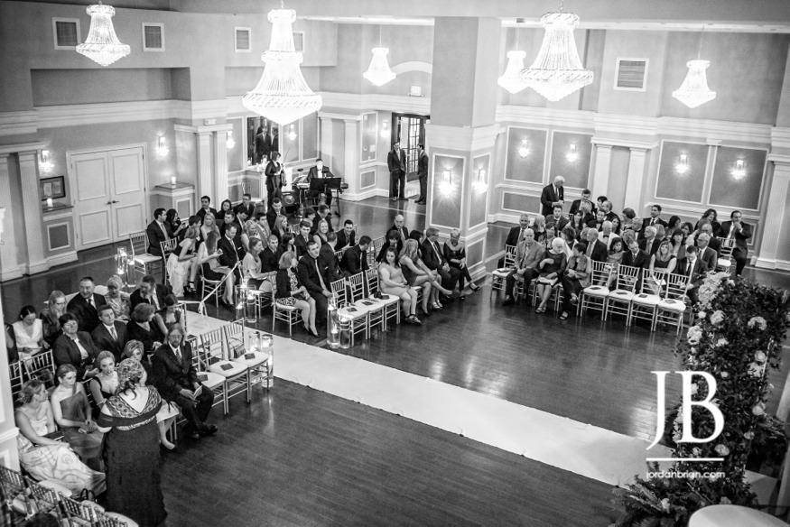 jordan brian photography, wedding photography, portrait photography, philadelphia wedding photography, new jersey wedding photography , south jersey wedding photography, maryland wedding photography, delaware wedding photography, robertson's flowers, jelly roll band, beju bridal, arts ballroom