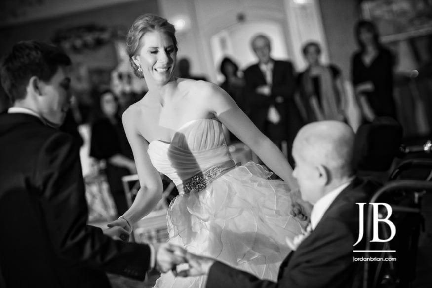 Clark fangmeier wedding