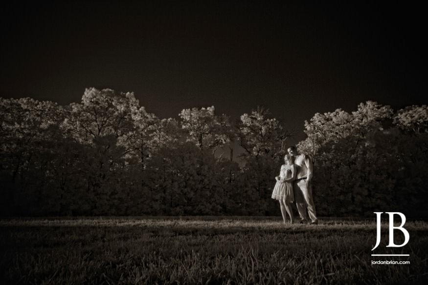 jordan brian photography, wedding photography, portrait photography, philadelphia wedding photography, new jersey wedding photography , south jersey wedding photography, maryland wedding photography, delaware wedding photography, atison lake, tabernacle, SkyTop Lodge