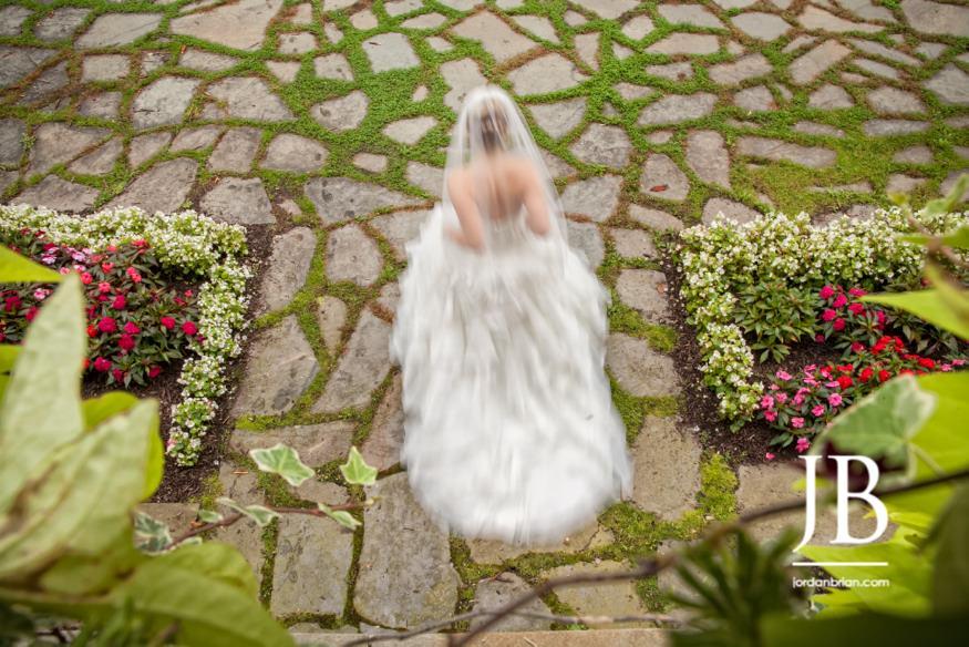 jordan brian photography, wedding photography, portrait photography, philadelphia wedding photography, new jersey wedding photography , south jersey wedding photography, maryland wedding photography, delaware wedding photography, skytop lodge, skytop florist