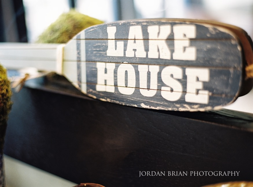 lake house inn