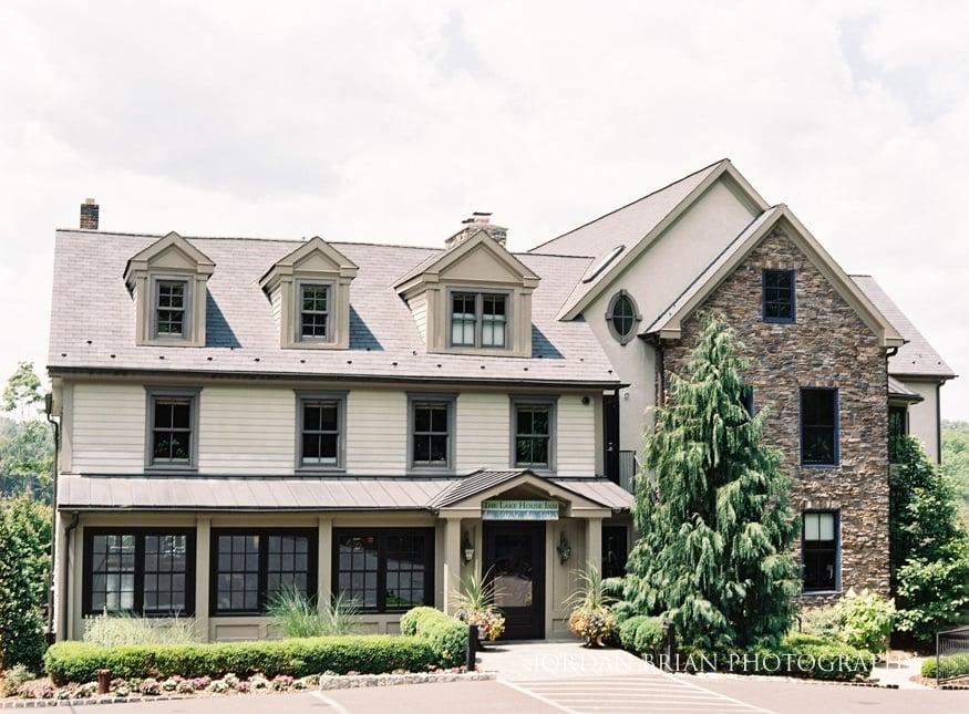 the lake house inn in perkasie pa