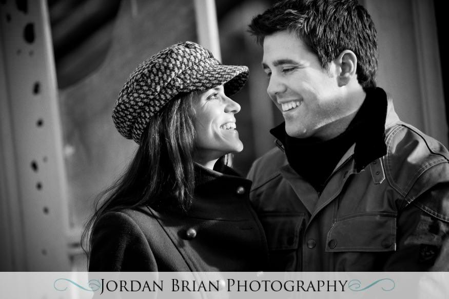 Jordan Brian Photography – Philadelphia Wedding Photography – Proposal – Valley Forge - shoot