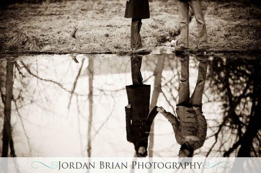Jordan Brian Photography – Philadelphia Wedding Photography – Proposal – Valley Forge - shoot 2