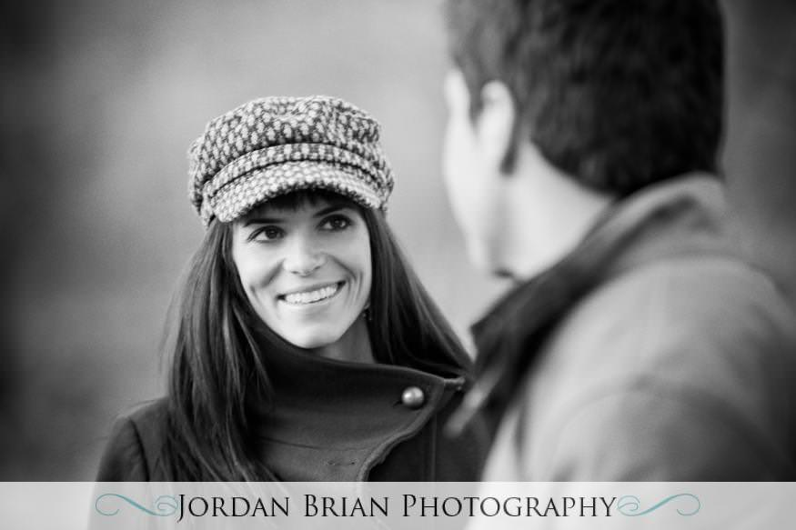 Jordan Brian Photography – Philadelphia Wedding Photography – Proposal – Valley Forge - shoot 3