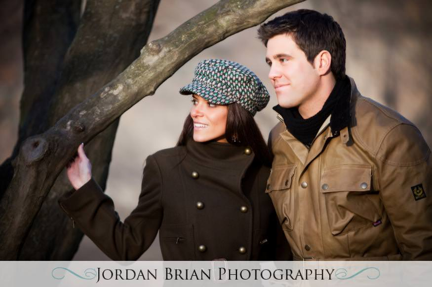 Jordan Brian Photography – Philadelphia Wedding Photography – Proposal – Valley Forge - shoot 5