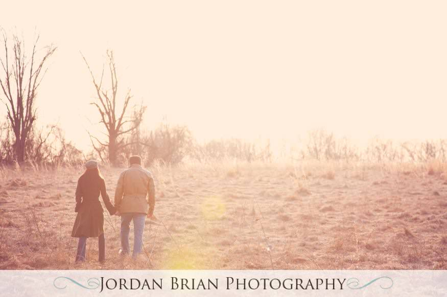 Jordan Brian Photography – Philadelphia Wedding Photography – Proposal – Valley Forge - shoot 6