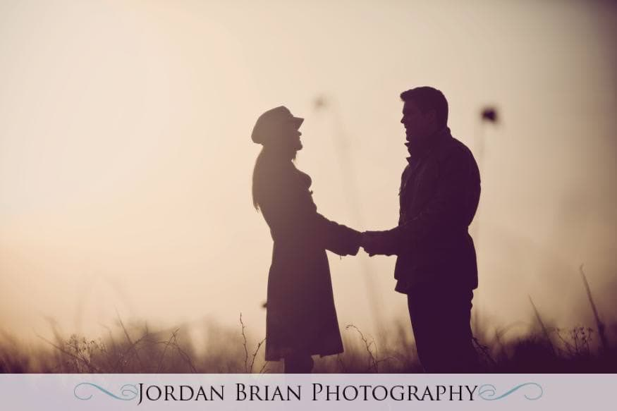 Jordan Brian Photography – Philadelphia Wedding Photography – Proposal – Valley Forge - shoot 7