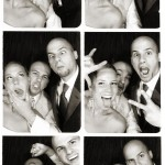 kristen-bryan-photobooth
