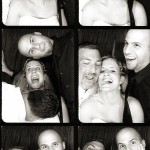 steph-vince-jordan-photobooth