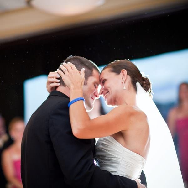 HD Photoshow - Wedding of Jackie & Tom - Scotland Run Golf Club, Williamstown, NJ