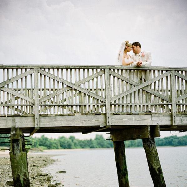 Adelphias Ballroom Wedding - Maxine & Mike - Deptford, NJ